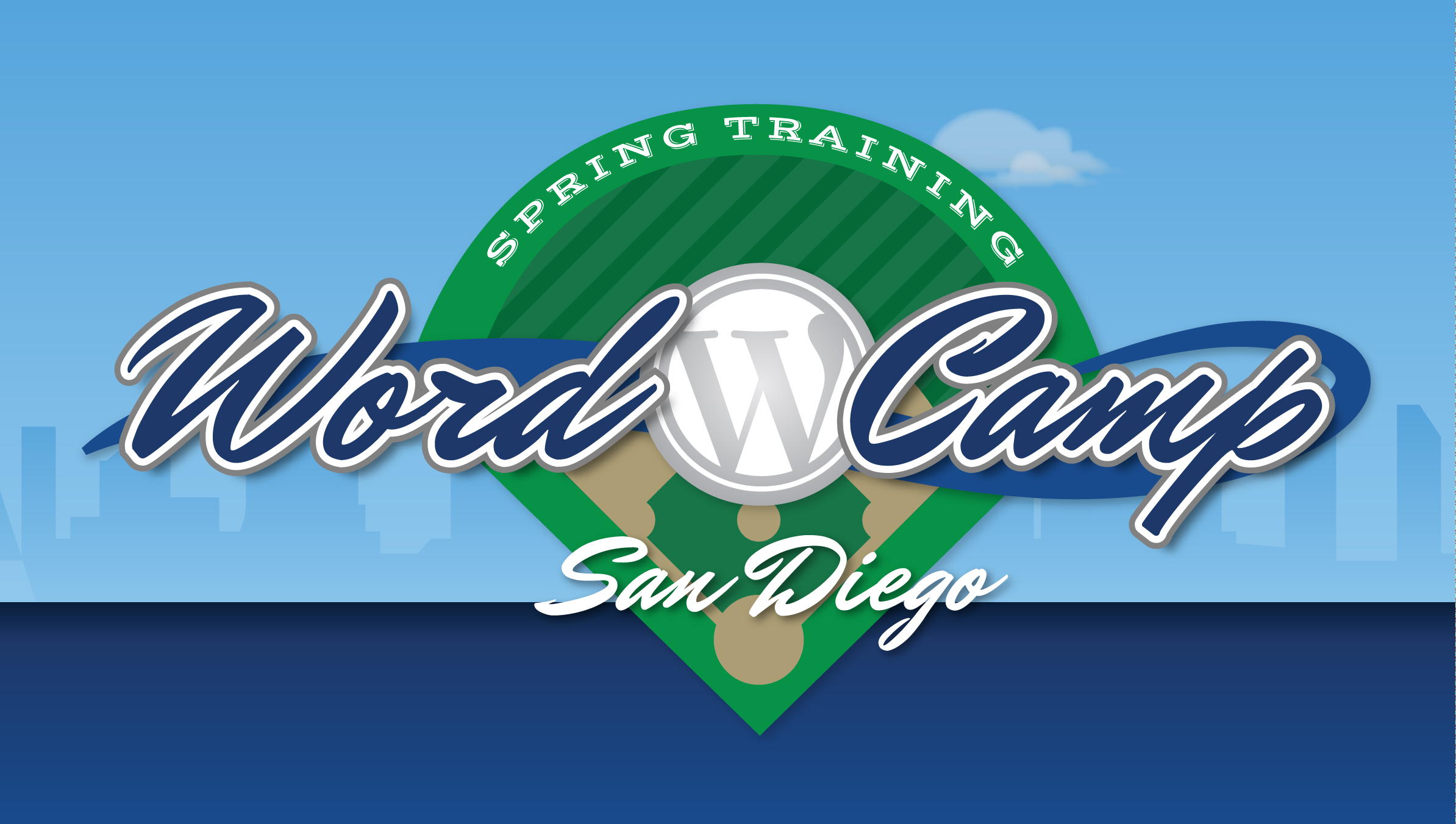 Wordpress Training Banners Style Banners