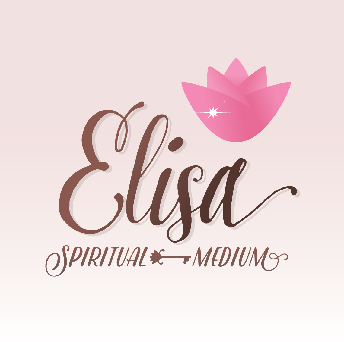 Miss Blossom Design  Luxurious Website Design